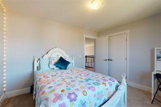 Photo 32: 1890 32A Street in Edmonton: Zone 30 House for sale : MLS®# E4208345