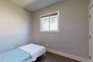 Photo 19: 1890 32A Street in Edmonton: Zone 30 House for sale : MLS®# E4208345