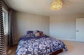 Photo 26: 1890 32A Street in Edmonton: Zone 30 House for sale : MLS®# E4208345