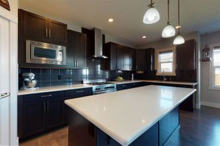 Photo 9: 1890 32A Street in Edmonton: Zone 30 House for sale : MLS®# E4208345