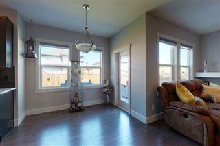 Photo 15: 1890 32A Street in Edmonton: Zone 30 House for sale : MLS®# E4208345