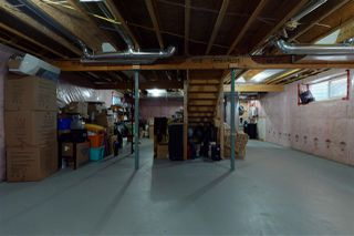 Photo 37: 1890 32A Street in Edmonton: Zone 30 House for sale : MLS®# E4208345