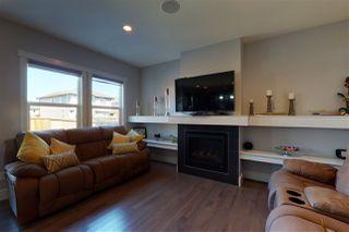 Photo 17: 1890 32A Street in Edmonton: Zone 30 House for sale : MLS®# E4208345