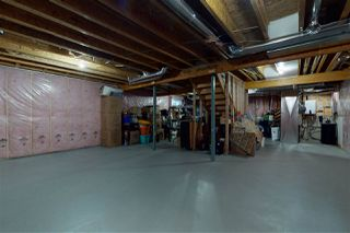 Photo 38: 1890 32A Street in Edmonton: Zone 30 House for sale : MLS®# E4208345