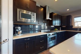 Photo 10: 1890 32A Street in Edmonton: Zone 30 House for sale : MLS®# E4208345