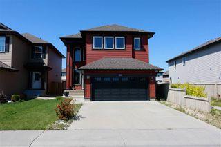 Photo 2: 1890 32A Street in Edmonton: Zone 30 House for sale : MLS®# E4208345