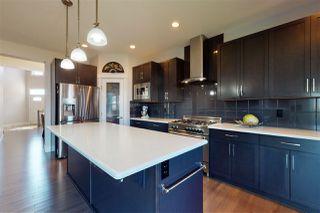 Photo 8: 1890 32A Street in Edmonton: Zone 30 House for sale : MLS®# E4208345