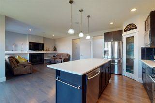 Photo 12: 1890 32A Street in Edmonton: Zone 30 House for sale : MLS®# E4208345