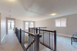 Photo 22: 1890 32A Street in Edmonton: Zone 30 House for sale : MLS®# E4208345