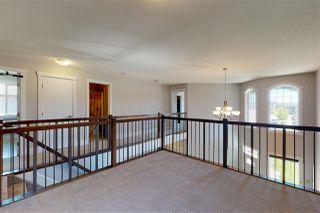 Photo 23: 1890 32A Street in Edmonton: Zone 30 House for sale : MLS®# E4208345