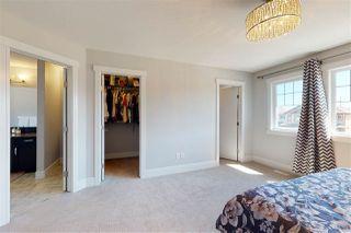 Photo 27: 1890 32A Street in Edmonton: Zone 30 House for sale : MLS®# E4208345