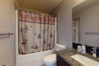 Photo 34: 1890 32A Street in Edmonton: Zone 30 House for sale : MLS®# E4208345