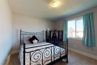 Photo 30: 1890 32A Street in Edmonton: Zone 30 House for sale : MLS®# E4208345