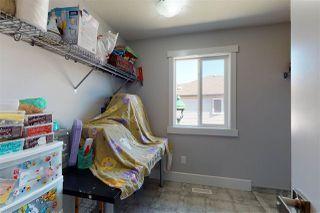 Photo 36: 1890 32A Street in Edmonton: Zone 30 House for sale : MLS®# E4208345