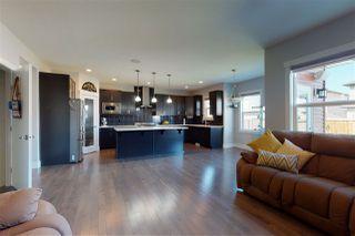 Photo 14: 1890 32A Street in Edmonton: Zone 30 House for sale : MLS®# E4208345