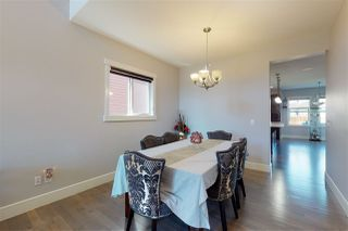 Photo 6: 1890 32A Street in Edmonton: Zone 30 House for sale : MLS®# E4208345