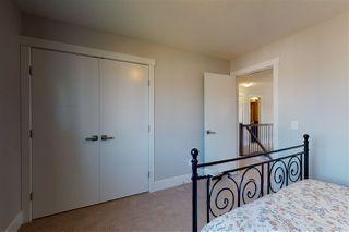 Photo 31: 1890 32A Street in Edmonton: Zone 30 House for sale : MLS®# E4208345