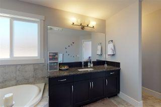 Photo 29: 1890 32A Street in Edmonton: Zone 30 House for sale : MLS®# E4208345
