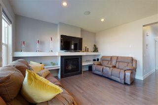 Photo 16: 1890 32A Street in Edmonton: Zone 30 House for sale : MLS®# E4208345