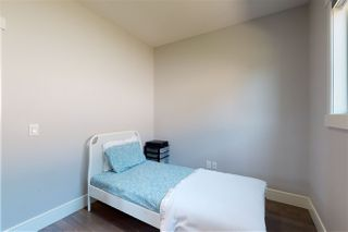 Photo 18: 1890 32A Street in Edmonton: Zone 30 House for sale : MLS®# E4208345