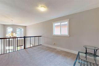 Photo 24: 1890 32A Street in Edmonton: Zone 30 House for sale : MLS®# E4208345