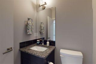 Photo 20: 1890 32A Street in Edmonton: Zone 30 House for sale : MLS®# E4208345