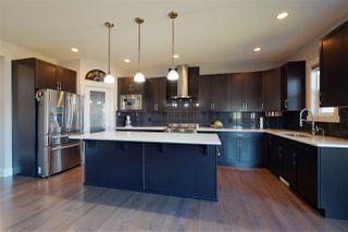 Photo 13: 1890 32A Street in Edmonton: Zone 30 House for sale : MLS®# E4208345
