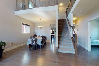 Photo 5: 1890 32A Street in Edmonton: Zone 30 House for sale : MLS®# E4208345