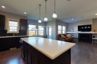 Photo 11: 1890 32A Street in Edmonton: Zone 30 House for sale : MLS®# E4208345
