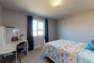 Photo 33: 1890 32A Street in Edmonton: Zone 30 House for sale : MLS®# E4208345