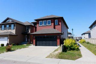 Photo 3: 1890 32A Street in Edmonton: Zone 30 House for sale : MLS®# E4208345