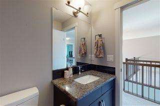 Photo 35: 1890 32A Street in Edmonton: Zone 30 House for sale : MLS®# E4208345