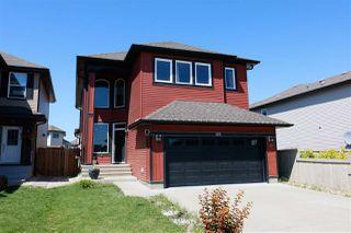 Photo 1: 1890 32A Street in Edmonton: Zone 30 House for sale : MLS®# E4208345