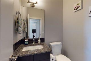 Photo 21: 1890 32A Street in Edmonton: Zone 30 House for sale : MLS®# E4208345