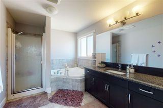 Photo 28: 1890 32A Street in Edmonton: Zone 30 House for sale : MLS®# E4208345