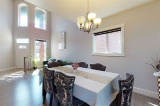 Photo 7: 1890 32A Street in Edmonton: Zone 30 House for sale : MLS®# E4208345
