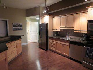 Photo 8: 1206 10319 111 Street NW in Edmonton: Zone 12 Condo for sale : MLS®# E4210063