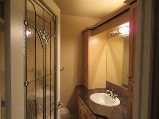 Photo 17: 1206 10319 111 Street NW in Edmonton: Zone 12 Condo for sale : MLS®# E4210063