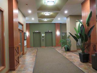Photo 5: 1206 10319 111 Street NW in Edmonton: Zone 12 Condo for sale : MLS®# E4210063