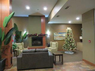 Photo 4: 1206 10319 111 Street NW in Edmonton: Zone 12 Condo for sale : MLS®# E4210063