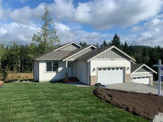 Photo 34: 6906 Burr Dr in : Sk Broomhill Single Family Detached for sale (Sooke)  : MLS®# 853476