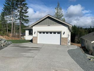 Photo 2: 6906 Burr Dr in : Sk Broomhill Single Family Detached for sale (Sooke)  : MLS®# 853476