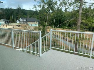 Photo 27: 6906 Burr Dr in : Sk Broomhill Single Family Detached for sale (Sooke)  : MLS®# 853476