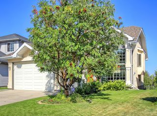 Main Photo: 140 HIDDEN VALLEY Landing NW in Calgary: Hidden Valley Detached for sale : MLS®# A1025455