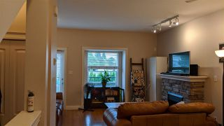 "Photo 3: 13 9140 HAZEL Street in Chilliwack: Chilliwack E Young-Yale Townhouse for sale in ""Eversfield Lane"" : MLS®# R2491244"
