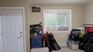 "Photo 14: 13 9140 HAZEL Street in Chilliwack: Chilliwack E Young-Yale Townhouse for sale in ""Eversfield Lane"" : MLS®# R2491244"