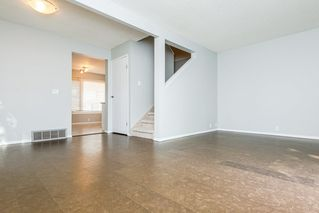 Photo 9: 9 2030 BRENTWOOD Boulevard: Sherwood Park Townhouse for sale : MLS®# E4211743