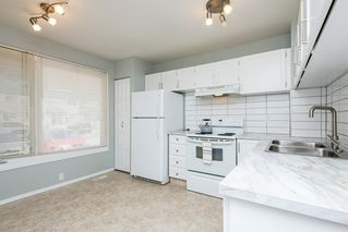 Photo 10: 9 2030 BRENTWOOD Boulevard: Sherwood Park Townhouse for sale : MLS®# E4211743