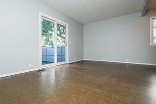 Photo 7: 9 2030 BRENTWOOD Boulevard: Sherwood Park Townhouse for sale : MLS®# E4211743