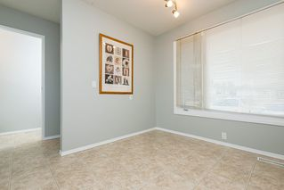 Photo 14: 9 2030 BRENTWOOD Boulevard: Sherwood Park Townhouse for sale : MLS®# E4211743
